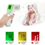 Digital Thermometer   Tools & Accessories for sale in Nairobi, Nairobi Central