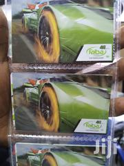 Faiba Lines | Computer Accessories  for sale in Nairobi, Nairobi Central