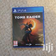 Shadow Of Tomb Raider | Video Games for sale in Nairobi, Nairobi Central