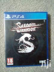 Shadow Warrior | Video Games for sale in Nairobi, Nairobi Central