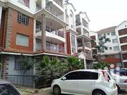 To Let:3BED+DSQ On Dennis Pritt Road | Houses & Apartments For Rent for sale in Nairobi, Kilimani