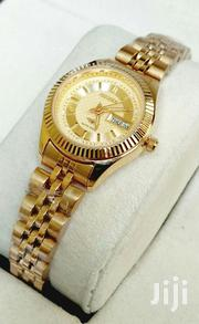 Citizen Ladies Stainless Steel Small Watches Available at 3500ksh. | Watches for sale in Nairobi, Nairobi Central