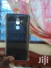 Nokia 7 Plus | Accessories for Mobile Phones & Tablets for sale in Mombasa, Timbwani
