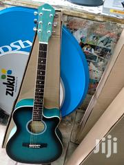 Ibanez Acoustic Guitar | Musical Instruments & Gear for sale in Nairobi, Nairobi Central