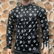 Louis Vuitton Shirts | Clothing for sale in Nairobi, Nairobi Central