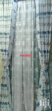 Stylist Smart Customized Curtain | Home Accessories for sale in Nairobi, Nairobi Central
