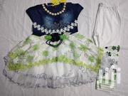 Western Outfit | Children's Clothing for sale in Mombasa, Likoni