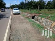 Commercial Plot Lusaka Rd | Commercial Property For Sale for sale in Bungoma, Khalaba (Kanduyi)