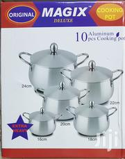 Cooking Set | Kitchen & Dining for sale in Mombasa, Tononoka