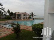 3 Bedroom Beach Side Family Holiday Home, Nyali Mombasa | Short Let for sale in Mombasa, Mkomani