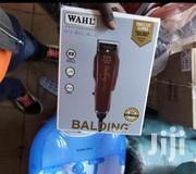 New Balding Machines | Tools & Accessories for sale in Nairobi, Nairobi Central