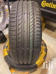 265/60 R18 Continental Tyre | Vehicle Parts & Accessories for sale in Nairobi, Nairobi Central