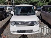Daihatsu Move 2012 White | Cars for sale in Nairobi, Kileleshwa
