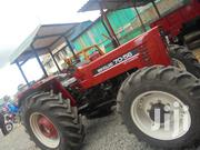 New Holland Tractor 85hp On Offer | Heavy Equipment for sale in Nairobi, Woodley/Kenyatta Golf Course