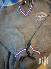 School Sweaters With Log And Without(Orders) | Clothing for sale in Kiambu, Ruiru
