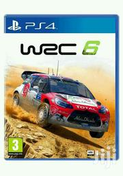 World Rally Championship | Video Games for sale in Nairobi, Nairobi Central