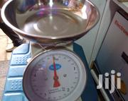 Manual Weighing Scale | Store Equipment for sale in Nairobi, Nairobi Central