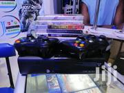 Xbox 360 With 7 Games | Video Game Consoles for sale in Nairobi, Nairobi Central