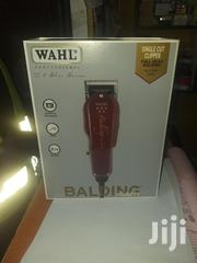 Wahl Balding Original | Tools & Accessories for sale in Nairobi, Nairobi Central