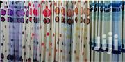 Polka Dots Curtains | Home Accessories for sale in Nairobi, Nairobi Central
