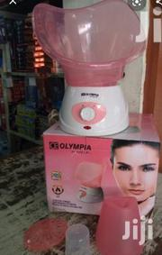 New Olympia Pink Facial ,Nose Inhailer   Tools & Accessories for sale in Nairobi, Nairobi Central