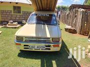 Toyota Hilux 2001 Beige | Cars for sale in Uasin Gishu, Racecourse