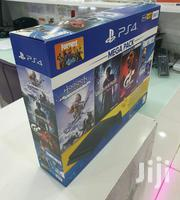 New 500GB Mega Pack | Video Game Consoles for sale in Nairobi, Nairobi Central