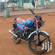 Moto 2019 Red | Motorcycles & Scooters for sale in Bungoma, Kabuchai/Chwele