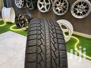 255/65 R16 Pirelli Tyre | Vehicle Parts & Accessories for sale in Nairobi, Nairobi Central