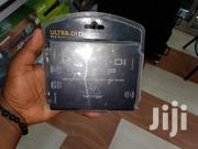 Ultra Di .Di 600p For Guitar Behringer | Musical Instruments & Gear for sale in Nairobi, Nairobi Central