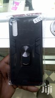 Samsung A70 Covers | Accessories for Mobile Phones & Tablets for sale in Nairobi, Nairobi Central
