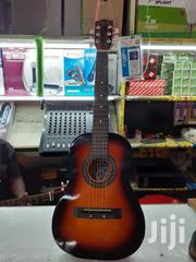 Baby Guitar Acoustic | Musical Instruments & Gear for sale in Nairobi, Nairobi Central