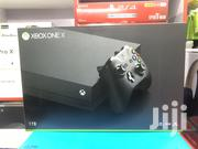 Xbox1 X Console   Video Game Consoles for sale in Nairobi, Nairobi Central