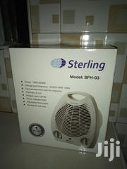 Sterling Electric Room Heater | Home Appliances for sale in Nairobi, Nairobi Central