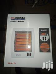 Elekta Quartz Room Heater | Home Appliances for sale in Nairobi, Nairobi Central