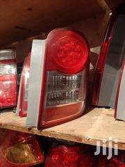Filder 2010 Tail Light | Vehicle Parts & Accessories for sale in Nairobi, Nairobi Central
