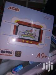 A Tab Kids Tablet | Toys for sale in Nairobi, Nairobi Central