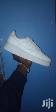 Nike Airforce | Shoes for sale in Nairobi, Woodley/Kenyatta Golf Course