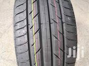 195/55r15 Achilles Tyres Is Made in Indonesia | Vehicle Parts & Accessories for sale in Nairobi, Nairobi Central