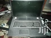 Laptop HP Envy 17 8GB Intel Core I7 HDD 750GB | Laptops & Computers for sale in Kiambu, Hospital (Thika)