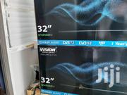 Visions Television | TV & DVD Equipment for sale in Nairobi, Nairobi Central
