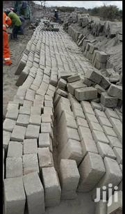 Machine Cut,Sand And Ballast For Sale | Building Materials for sale in Nairobi, Nairobi Central