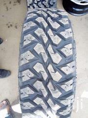 265/75R16 Maxxis Bighorn MT Tyre | Vehicle Parts & Accessories for sale in Nairobi, Nairobi Central