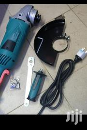 Grinding Machine | Electrical Tools for sale in Nairobi, Nairobi Central