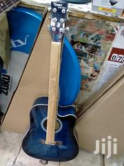 Ibanez Full Size Guitar | Musical Instruments & Gear for sale in Nairobi, Nairobi Central