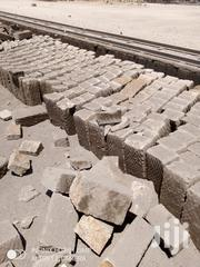 Machine Cut Stones | Building Materials for sale in Nairobi, Makongeni