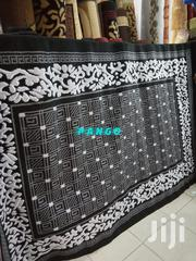 Turkish Normal Carpet | Home Accessories for sale in Nairobi, Nairobi Central