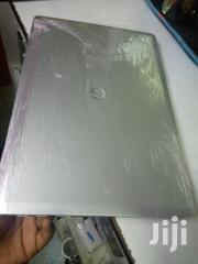 Laptop 4GB Intel Core i5 HDD 320GB | Laptops & Computers for sale in Nairobi, Nairobi Central
