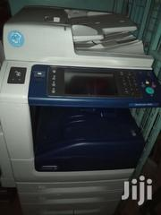 Xerox Workcenter 7845 Series Photocopier Machines Code 110450 | Printers & Scanners for sale in Nairobi, Nairobi Central