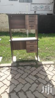 Office/Study Tables | Furniture for sale in Nairobi, Embakasi